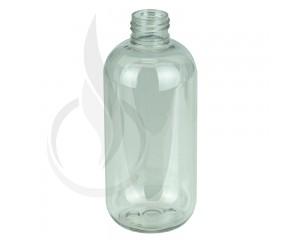 af90295ced98 Plastic Bottles - Liquid Bottles LLC