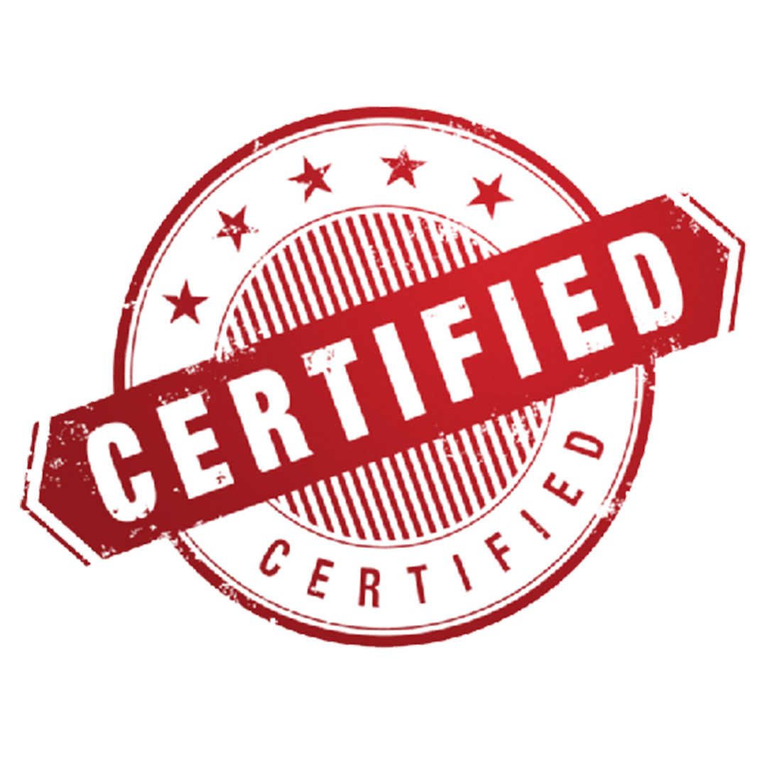 CPSC Flow Restriction Certified