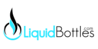 Liquid Bottles LLC