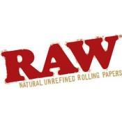 Raw (15)