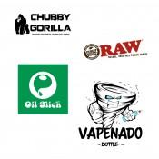Brands (98)