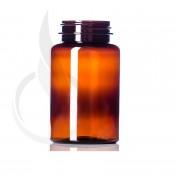 Packer Bottles (48)