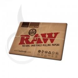 RAW Change Mat Classic 1EA