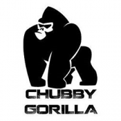 Chubby Gorilla (32)